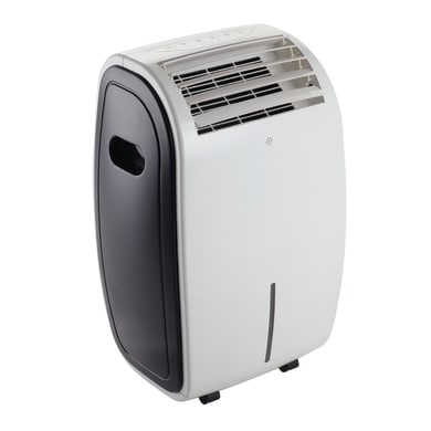 Raffrescatore EQUATION TX-AC01 45 W