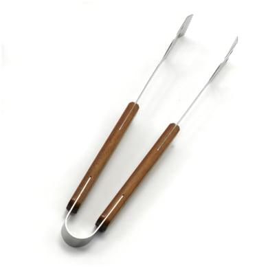Kit utensili Pinza in inox
