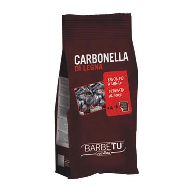 Carbonella 15 kg