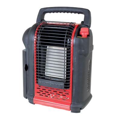 Riscaldamento supplementare a gas Rotemp M2000 2000 kW