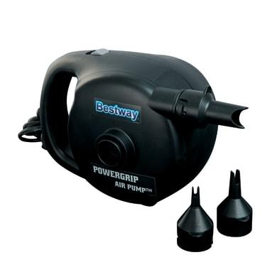 Pompa BESTWAY elettrica Powergrip