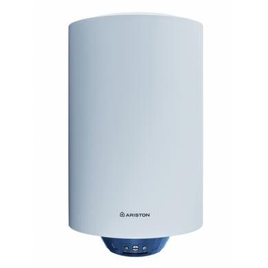 Scaldabagno elettrico ARISTON Blu1 Eco 80 80 L 1200 W