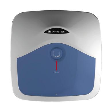 Scaldabagno elettrico ARISTON Blu Evo R sottolavello 10 L 1200 W