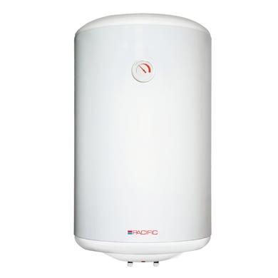 Scaldabagno elettrico EQUATION 851148 80 L 200 W