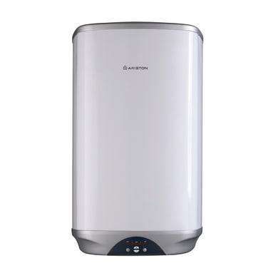 Scaldabagno elettrico ARISTON Shape Eco Evo Eu 80 L 1200 W