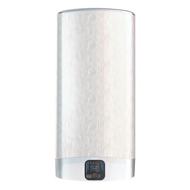 Scaldabagno elettrico ARISTON Velis evo plus 80 L 1500 W