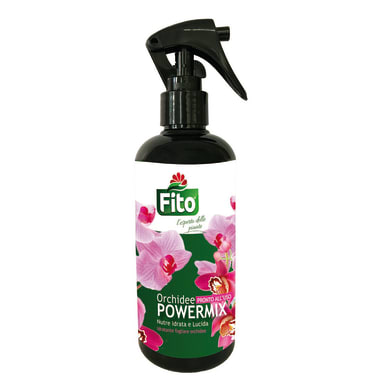 Concime per orchidee liquido FITO Powermix 300 ml