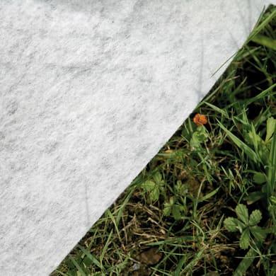 Tappeto GRE 500 x 825 cm