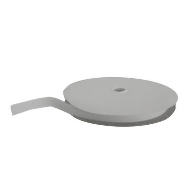 Nastro adesivo Cucito 20 mm x 2500 cm