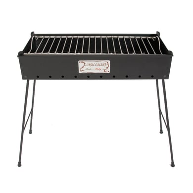 Barbecue CRUCCOLINI Arrosticini Brianza