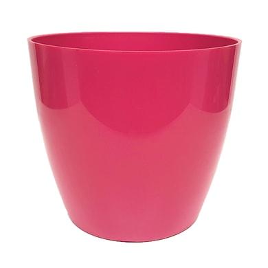 Vaso Sanremo ARTEVASI in polipropilene H 9.6 cm, Ø 11 cm