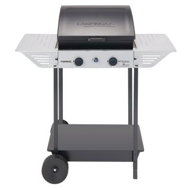 Barbecue a gas CAMPINGAZ Xpert Basic 100L 2B 2 bruciatori