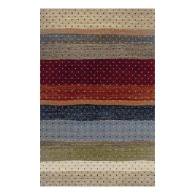 Tappeto Anatolia Etnico 525 DW multicolor 160x230 cm