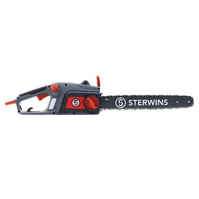 Motosega elettrica STERWINS ECS 2-45.3, 2400 W