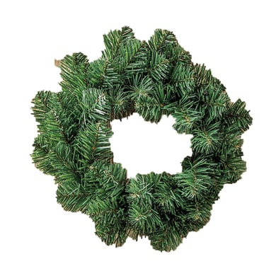 Ghirlanda verde Ø 30 cm