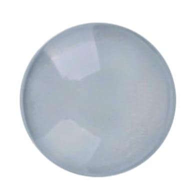 Fermaporta da fissare a terra STANDERS in plastica 20 pezzi