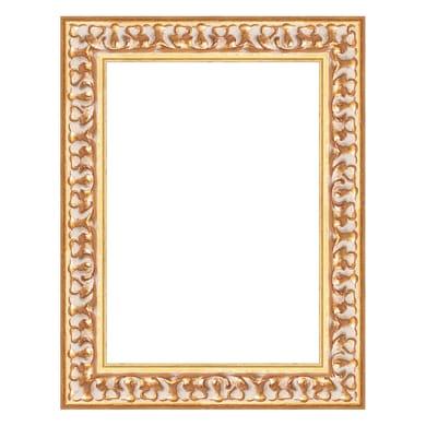 Cornice INSPIRE Baroque oro per foto da 13X18 cm