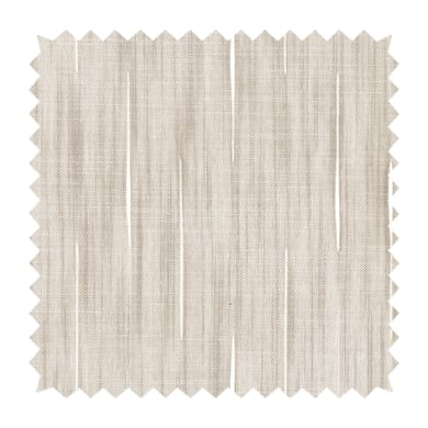 Tessuto Premiere beige 330 cm