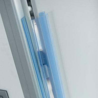 Protettore in plastica / pvc Sp 20 mm