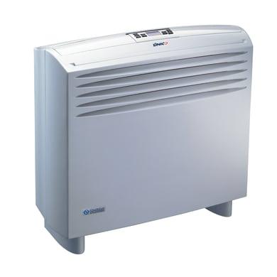 Climatizzatore monoblocco OLIMPIA SPLENDID Unico Easy HP 6824 BTU classe A