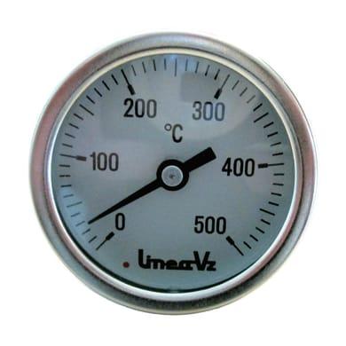 Termometro da cucina e da forno