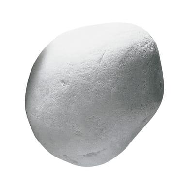 Ciottolo 100/200 Bianco