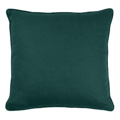 Cuscino Ramie verde 50x50 cm