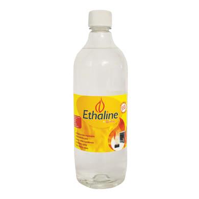 Combustibile Ethaline 1 L