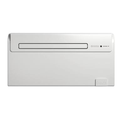 Climatizzatore monoblocco OLIMPIA SPLENDID Unico Air HP senza unità esterna 9000 BTU classe A
