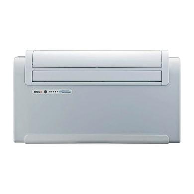 Climatizzatore a cassetta Monoblocco OLIMPIA SPLENDID 10000