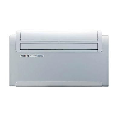 Climatizzatore monoblocco OLIMPIA SPLENDID Unico Inverter 12 SF senza unità esterna 9000 BTU classe A