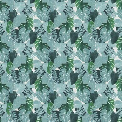Tovaglia Tropic multicolor 140x250 cm