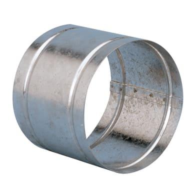 Raccordo EQUATION MR 80 in metallo