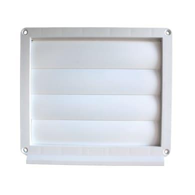 Accessori per vmc o ventilatore EQUATION PVM 100