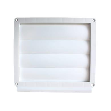 Accessori per vmc o ventilatore EQUATION PVM 150