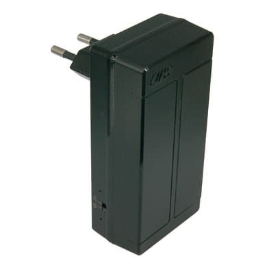 Caricatore Mini UPS 5V