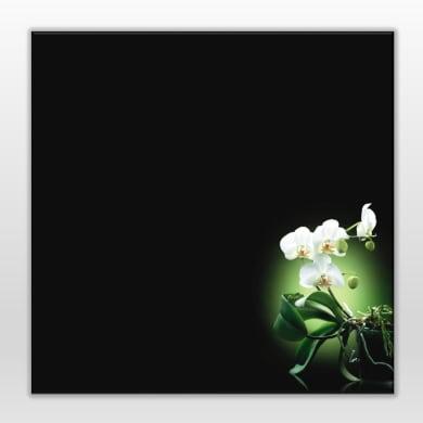 Lavagna Zen multicolor 28x28 cm