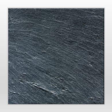 Lavagna Slate pattern multicolor 28x28 cm