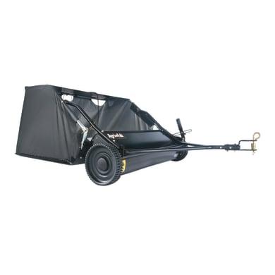 Scopa per trattorino 106 340 L