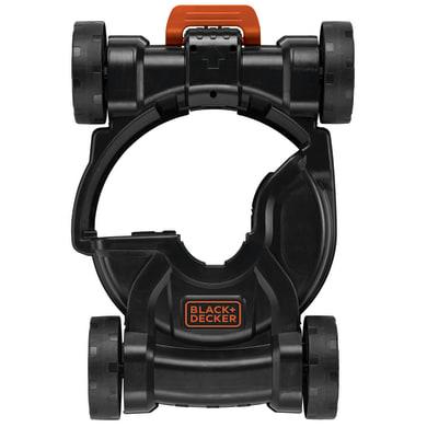 Supporto BLACK + DECKER CM100-XJ