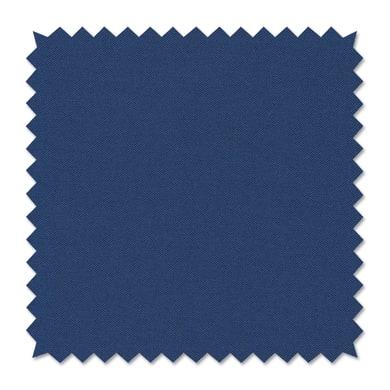 Tessuto al taglio Anna blu 280 cm