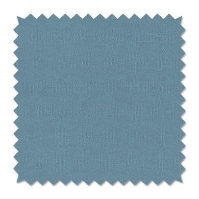 Tessuto al taglio Anna azzurro cenere 280 cm