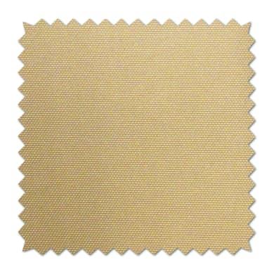 Tessuto al taglio Teflon beige 140 cm