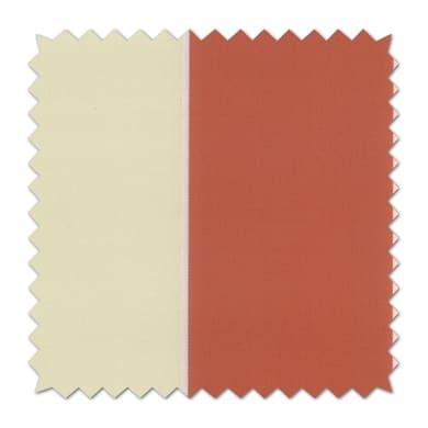 Tessuto al taglio Teflon bianco 140 cm