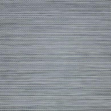 Tovaglietta americana Rio Couvert colori assortiti 44x100 cm