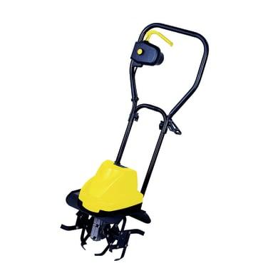 Motozappa elettrico 60092 750 W