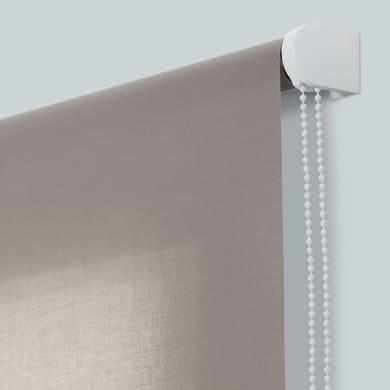 Tenda a rullo INSPIRE Lina grigio 60x250 cm