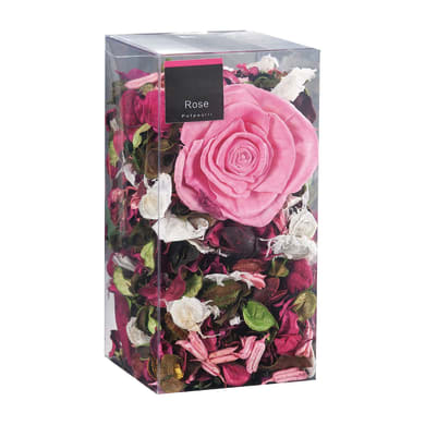 Pot pourri assortiti 200 g