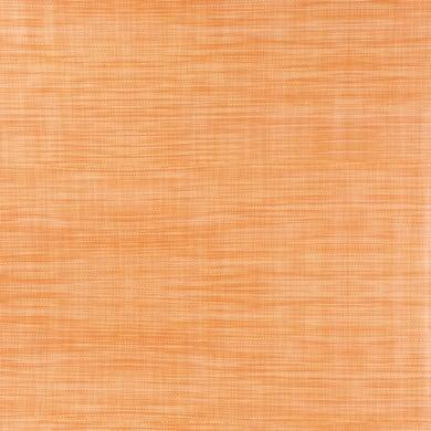 Tovaglia INSPIRE arancione 140x160 cm