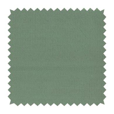 Tessuto Kira 2 tela verde salvia 330 cm